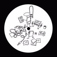 Ulrich Troyer - Deadlock Versions