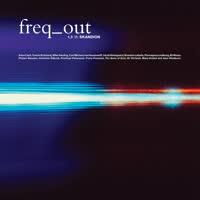freq_out - freq_out 1.2 'ˆž SKANDION