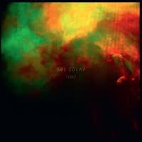 Xul Zolar - Tides EP
