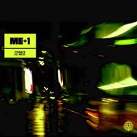 ItsNate & JD. Reid - ME+1