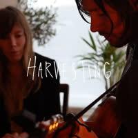 Low Low Low La La La Love Love Love - Harvesting (Acoustic)