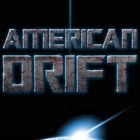 Elysia Crampton - American Drift