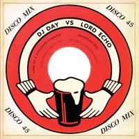 Various Artists - Bohemian Idol / Land of a Thousand Chances (Remixes)