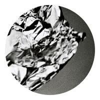 BNJMN - Chromed