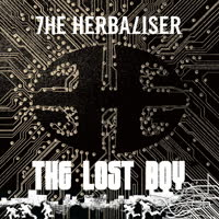 The Herbaliser - The Lost Boy (feat. Hannah Clive)