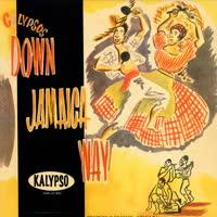 Count Owen & His Calypsonians - Calypsos Down Jamaica Way