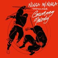 Courtney Melody - Ninja Mi Ninja