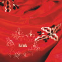 Various Artists - Marhaba