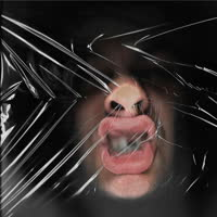 Kirkis - Liverbleach EP