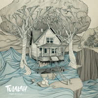 Tulalah - The Flood