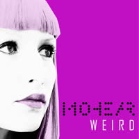 Mohear - Weird