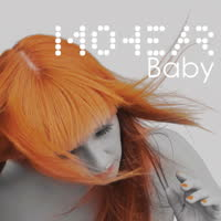 Mohear - Baby