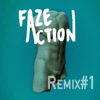 Faze Action - Remixes #1