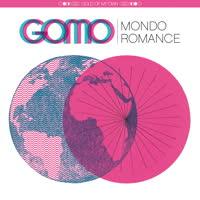 Gold of My Own - Mondo Romance