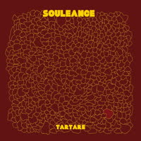 Souleance - Tartare