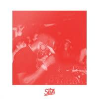 Lil Silva - Drumatic