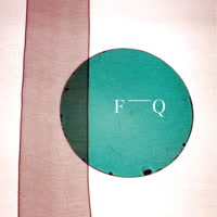 Flora Quartet - Muzikka Organikka