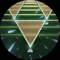 Rhythmic Theory - Future Tense
