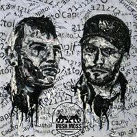 Capitol 1212 - Worldwide Echo (feat. M.A.D.)