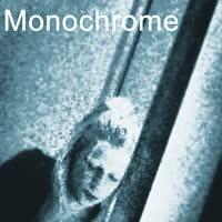 Monochrome - All Mine