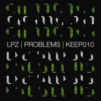 LPZ - Problems