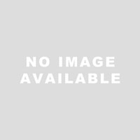 Earthen Sea - Mirage
