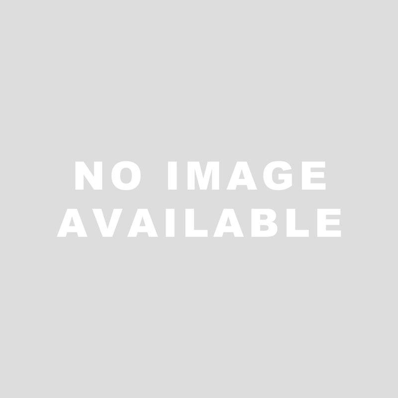 Commodo, Gantz & Kahn - Volume 1