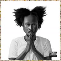 Popcaan - Where We Come From (Deluxe Gatefold Edition)