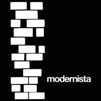 Tom McConnell - Modsix