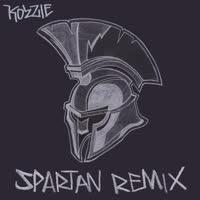 Kozzie - Spartan Remix