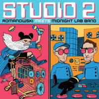 Romanowski - Studio 2