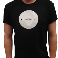 The Correspondents - The Correspondents PLS Mens Tee 002