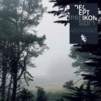 Deceptikon - Presidio