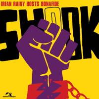 Irfan Rainy - Shook (Remixes) [feat. Bonafide]