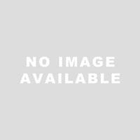 Strange U - EP #2040