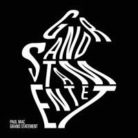 Paul Mac - Grand Statement EP