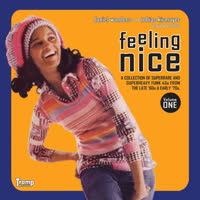 Various Artists - Feeling Nice