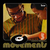Various Artists - Movements 3