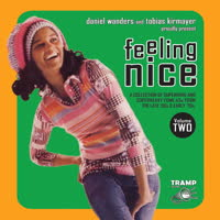Various Artists - Feeling Nice Vol.2