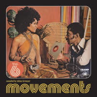 Various Artists - Movements, Vol. 6