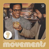 Various Artists - Movements Vol. 7