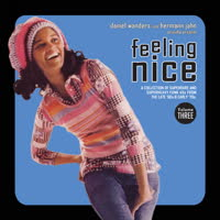 Various Artists - Feeling Nice, Vol. 3