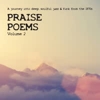 Various Artists - Praise Poems 2